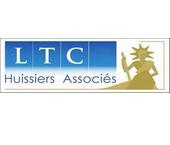 logo_etude_LTC